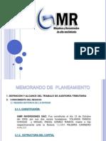 GM Inversiones SAC.pptx