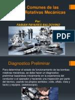 Fallas Comunes de las BRM.pptx