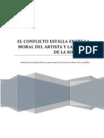 El conflicto estalla entre la moral del artista y la moral de la sociedad.pdf