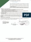 digitalizar0002.pdf