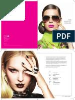 Cnd 13 Product Catalog