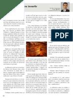 Artículo-_La_diferencia_entre_invertir_y_el_trading.pdf
