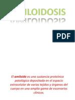 Amiloidosis.pptx
