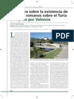 Yepes-2013.pdf
