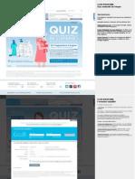 Fonctionnelles Quiz Atopie