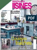 Maison_Decoration_Cuisines_No.10_-_Mai-Juin-Juillet_2014.pdf