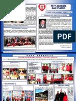 BOLETÍN FE Y ALEGRÍA 69 - Cutervo - nº 6.pdf