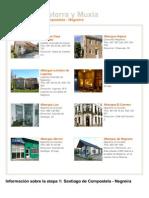 caminodesantiago-consumer-esmuxia.pdf