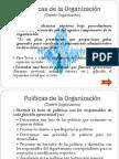 políticas, valores, misión y visión.pdf