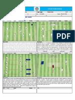 Seduta Piccoli Amici Novara Calcio 2-10-2014