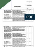 enterprise plus IXh 2014.doc
