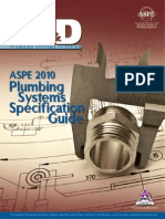 PSD200912_Meter_Pg_46.pdf