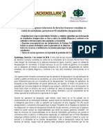 011014- comunicado permanecen 43 normalistas - final