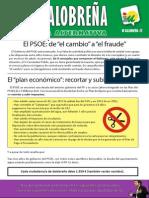 SALOBREÑA Revista.PDF