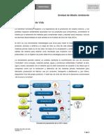 Analisis-del-ciclo-de-vida-libre.pdf