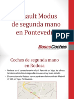 Renault Modus de segunda mano en Pontevedra.pdf