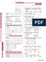 S3-B2-SEM3 - 3 diarios.pdf