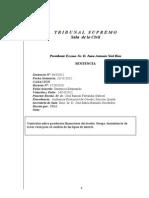 STS_121121_BANESTO_REVOCA_100127_AP5_OVIEDO_PYME_SIN_NO.pdf