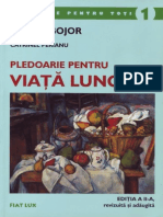 PLEDOARIE PENTRU VIATA LUNGA gif.pdf