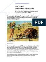 DiscourseAndTruth_MichelFoucault_1983_0.pdf