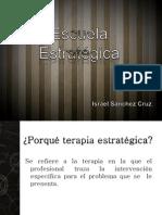 Escuela Estratégica.pptx