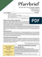Pfarrbrief KW41.pdf