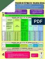 AFICHE KITS PEP v. final julio 26.pdf