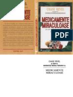 REVEL, CHASE - MEDICAMENTE MIRACULOASE rec..pdf