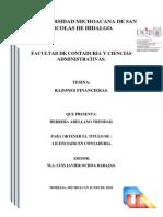 RAZONESFINANCIERAS.pdf