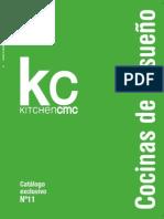 CATALOGO COCINAS 11.pdf