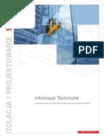 Informacje Techniczne SANCO.pdf