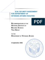 2014-VAPhysicalSecurityReportNIBS20020906