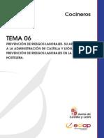 COCIN_T06_PREVENCIÓN DE RIESGOS LABORALES..pdf