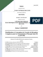 TH_T2191_htakhedmit.pdf