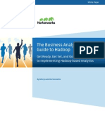 Alteryx Hadoop Whitepaper Final1