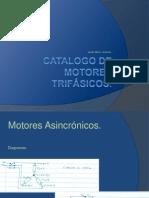 Catalogo de Motores Trifásicos.pptx