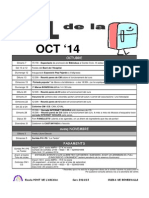 01_OCTUBRE_2014.pdf