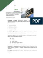 TEORIA DE PROPIEDADES DE PLASTICOS.doc