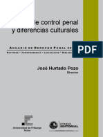 Sistema de control penal y diferencias culturales.pdf