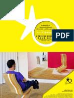 Le Professeur Florent Lasbleiz reçoit 2 labels APCI pour 2015