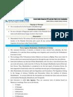 Indian Culture-8_ Ancient Indian Literature 8-4.pdf