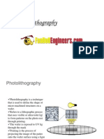 Photo lithography.pdf