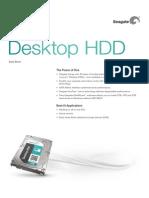 Seagate ST250DM000.pdf