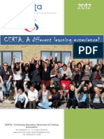 Certa - brochure (1).pdf