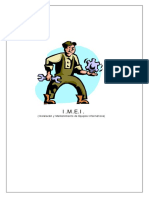resumen-20imei.pdf