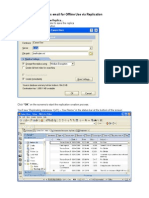 NotesMailReplicationforOfflineUse.doc