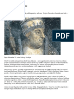 126173492-Bordžije-dinastija-mraka-feljton-Večernjih-novosti.pdf
