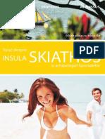 Catalog Skiathos 2014