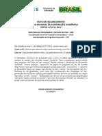 Edital-071-2013-PROCAD-Nota-de-Esclarecimento.pdf