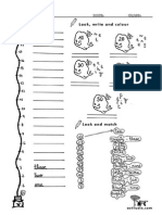 numeracion_02.pdf